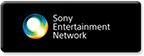 Sony Entertainment Network